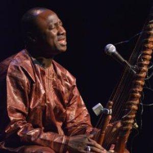 Bild für 'Yacouba Sissoko Band'