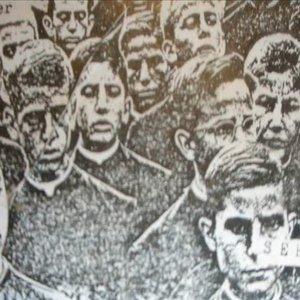Image pour 'Pionier Seriös'