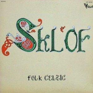 Image for 'Sklof'