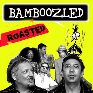 Image for 'Bamboozled'