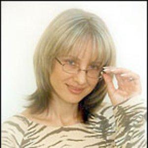 Image for 'Татьяна Шилова'