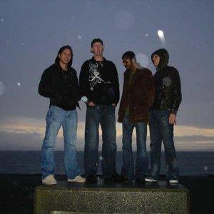 Bild für 'The Translucents'