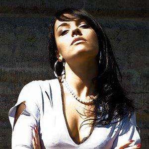 Image for 'Lamina Nox'