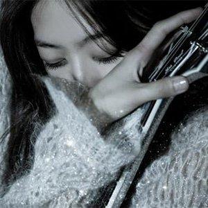 Immagine per '陳綺貞'