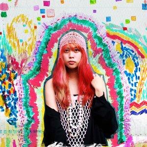 Image for 'Reese Lansangan'