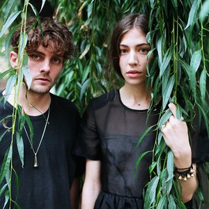 Image pour 'Chairlift'