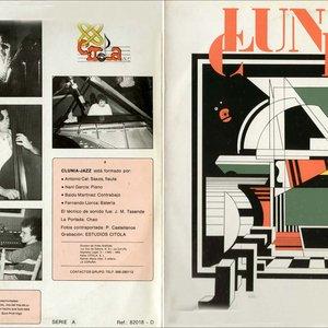 Immagine per 'Clunia Jazz'