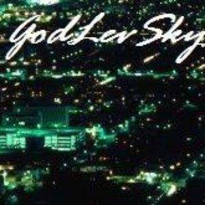 Image for 'GodLevSky'