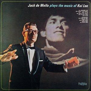 Bild för 'Jack de Mello'