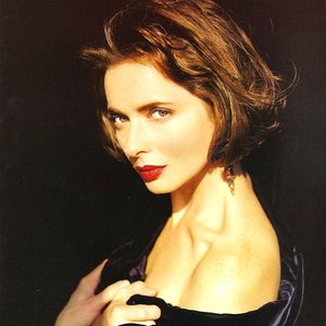 Image for 'Isabella Rossellini'