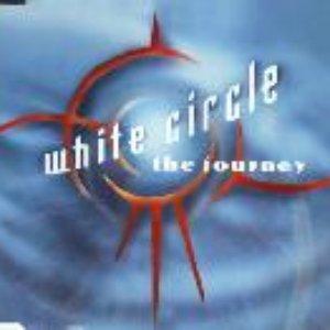Image for 'White Circle'