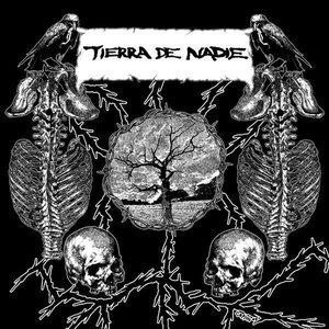 Bild für 'Tierra de nadie'