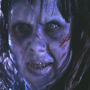 Image for 'The Exorcist'