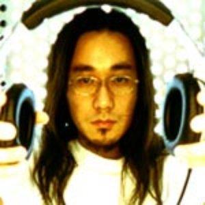 Image for 'Yoshihiro Sawasaki'