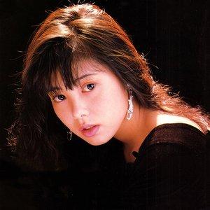 Image for '芳本美代子'