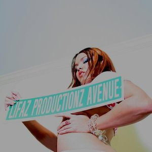 Image for 'Lifaz Productions'