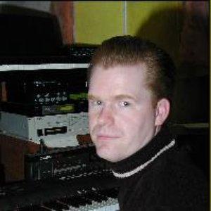 Image for 'Chris Kimber'