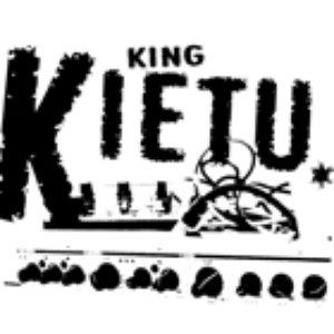 Imagem de 'King Kietu'