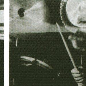 Image for 'Hans-Günther Wauer & Günter Sommer'