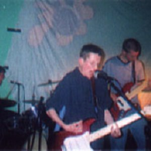 Image for 'Hirameka Hi-Fi'