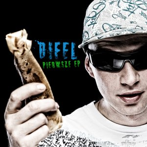 Image for 'Difel'