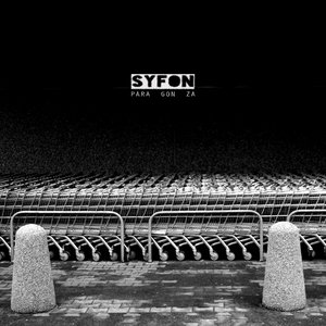 Image for 'Syfon'