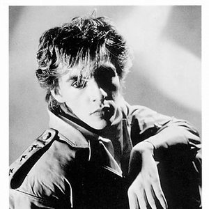 Image for 'Nick Rhodes'