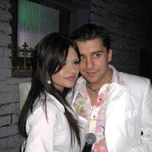 Image for 'Preslava & Boris Dali'