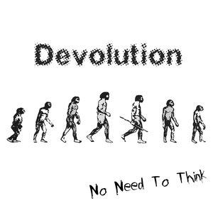 Imagem de 'DEVolution'
