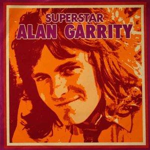 Image for 'Alan Garrity'
