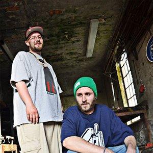 Immagine per 'ChezZ.one & Damian'