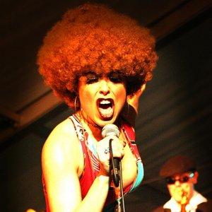 Bild för 'Motownhead'