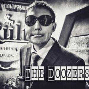 Bild för 'The Doozers'