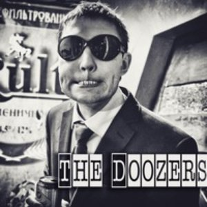 Imagem de 'The Doozers'