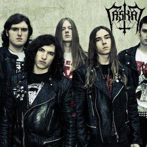 Image for 'Caskat'