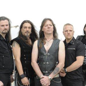 Bild för 'Black Hawk'