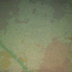 Image for 'softdevilrocketship'