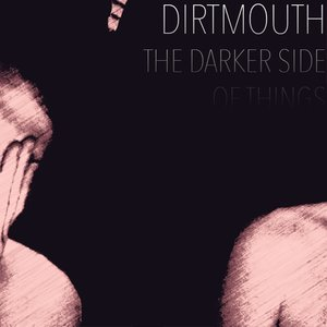 Image for 'Dirtmouth'