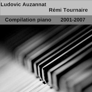Image for 'Ludo et Rémi'