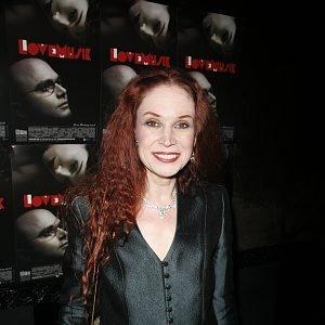 Image for 'Ann Morrison'