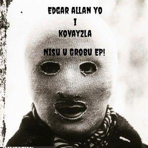 Image for 'Edgar Allan Yo i Kovayzla'