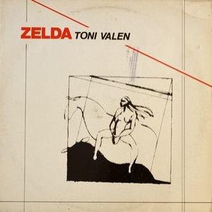 Image for 'Toni Valen'
