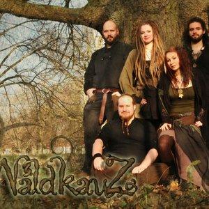 Image for 'Waldkauz'