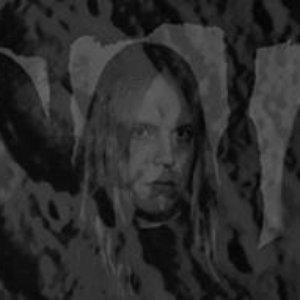 Image for 'Blot Mine'