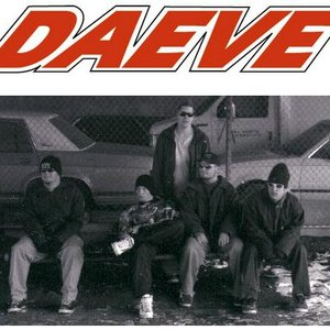Image for 'daeve'