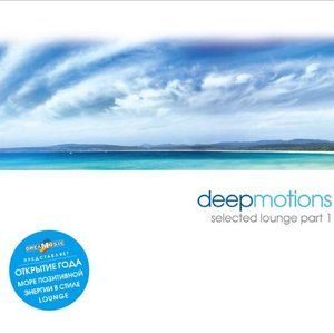 Image for 'Deep Motions'