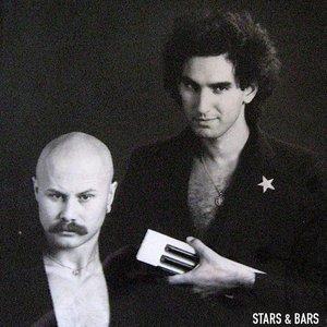 Image for 'Stars 'N' Bars'