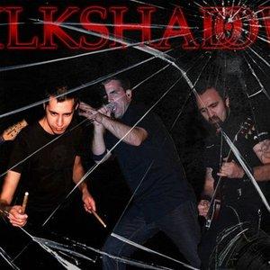 Immagine per 'SilkShadow'