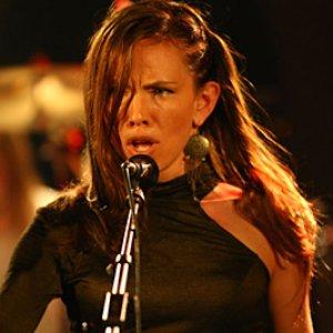 Image for 'Bella Wagner'