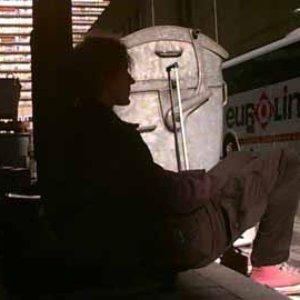 Bild för 'Istari Lasterfahrer'